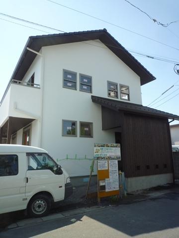 P1050919.JPG