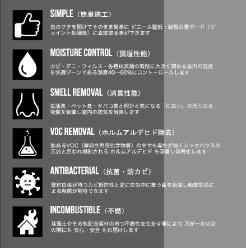 material_2-2